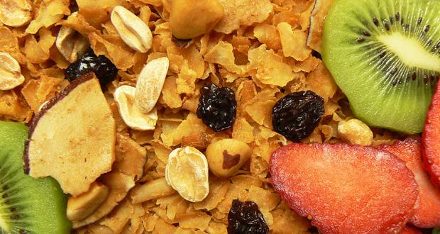 post-diabetes-healthy-foods