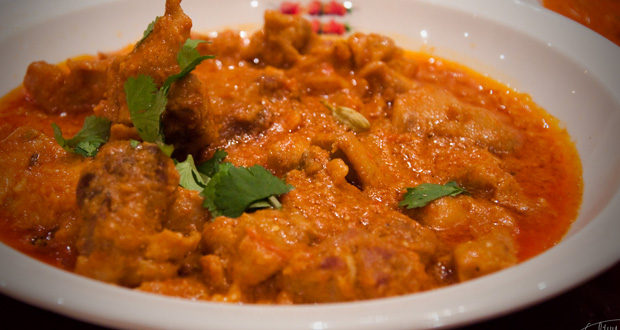 recipe-low-carb-chicken-curry-in-a-hurry