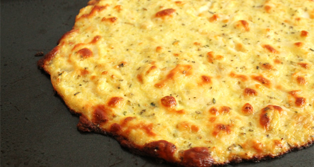 cauliflower-crust