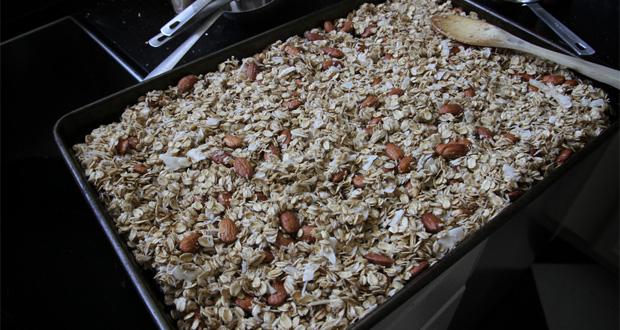 granola-n-nuts