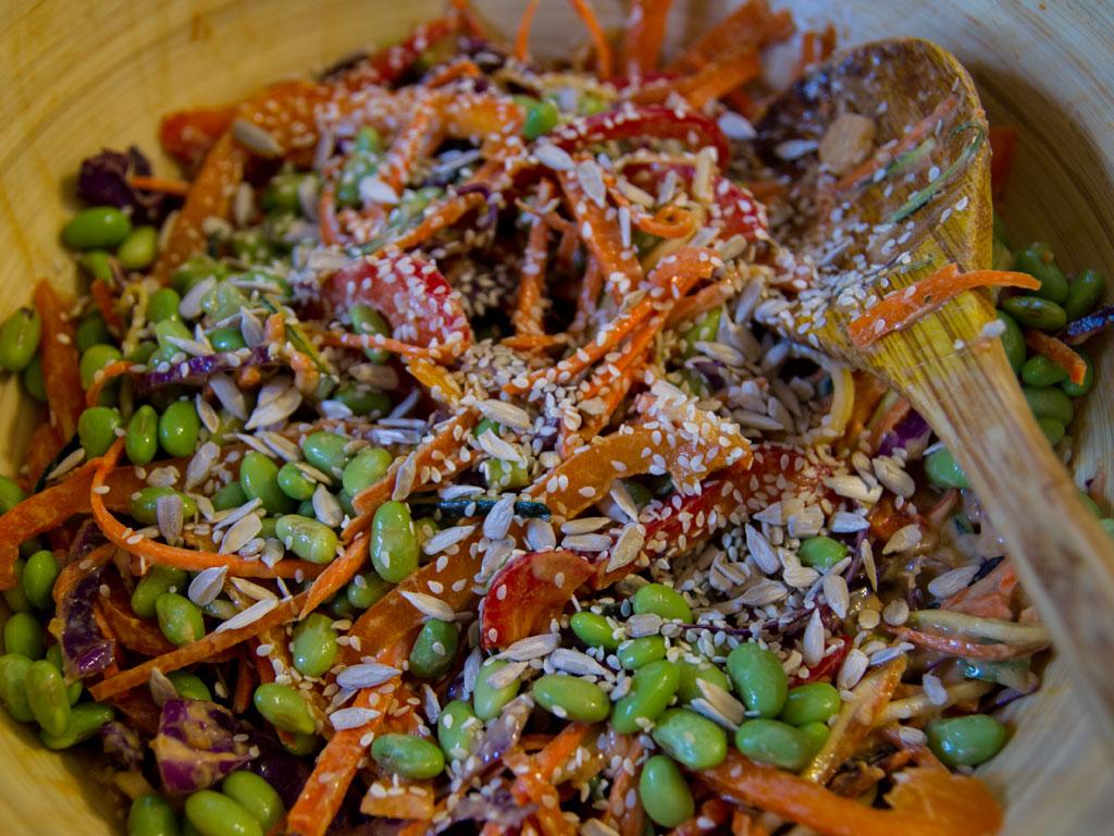 pad-thai-salad-01