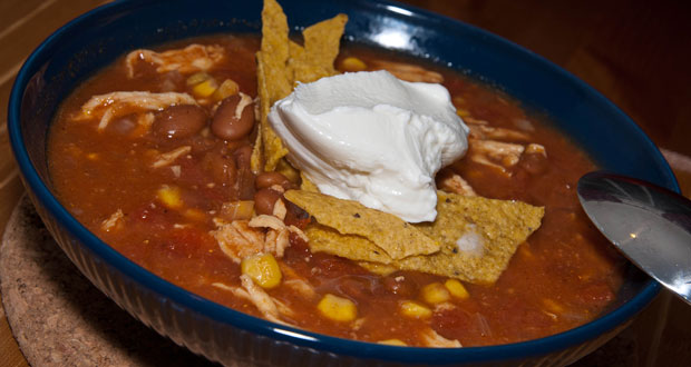 recipe-high-protein-chicken-taco-soup