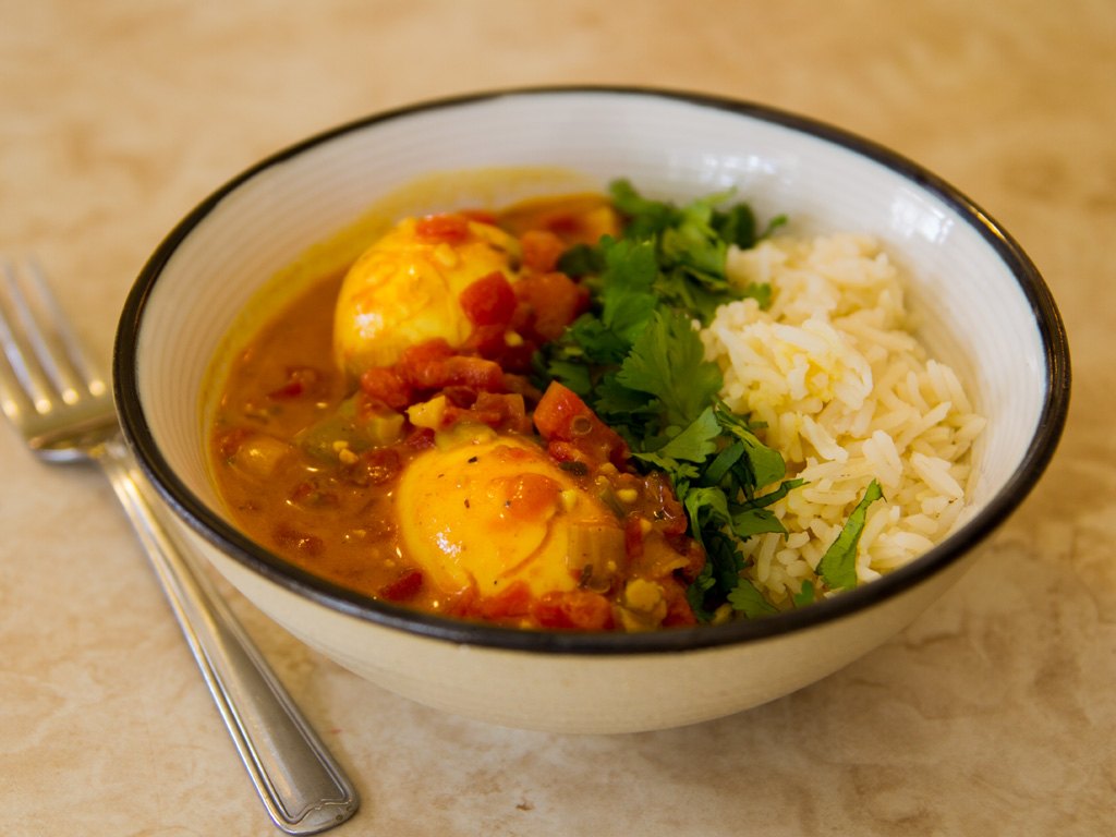 sambal-telur-01