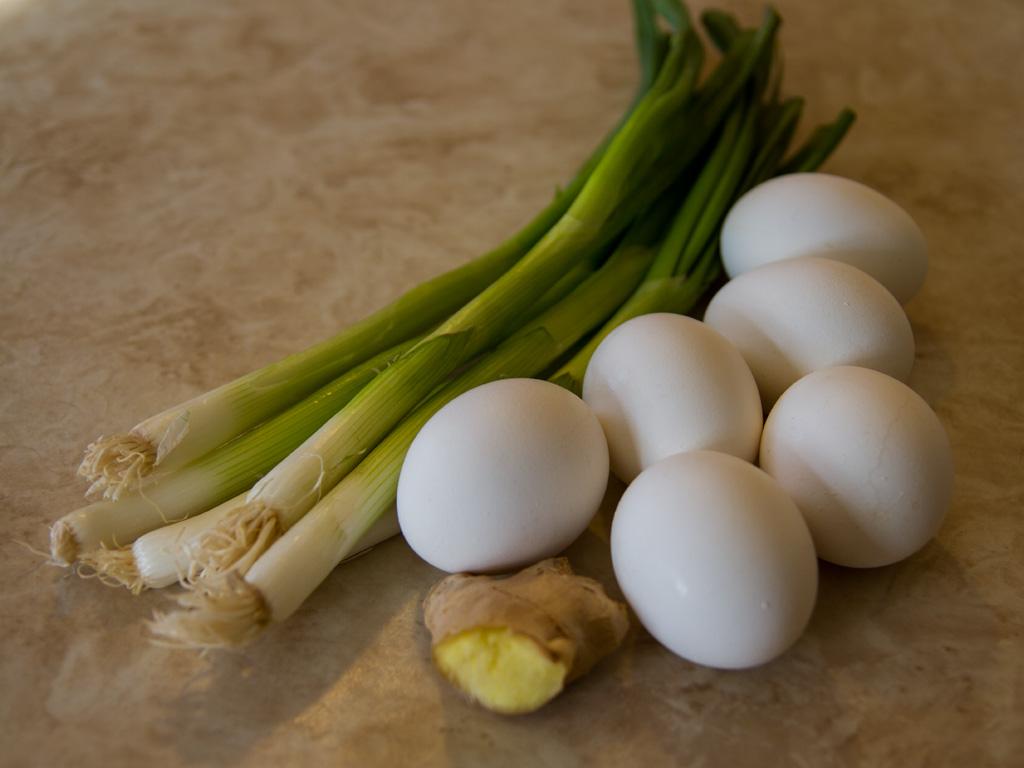 sambal-telur-03