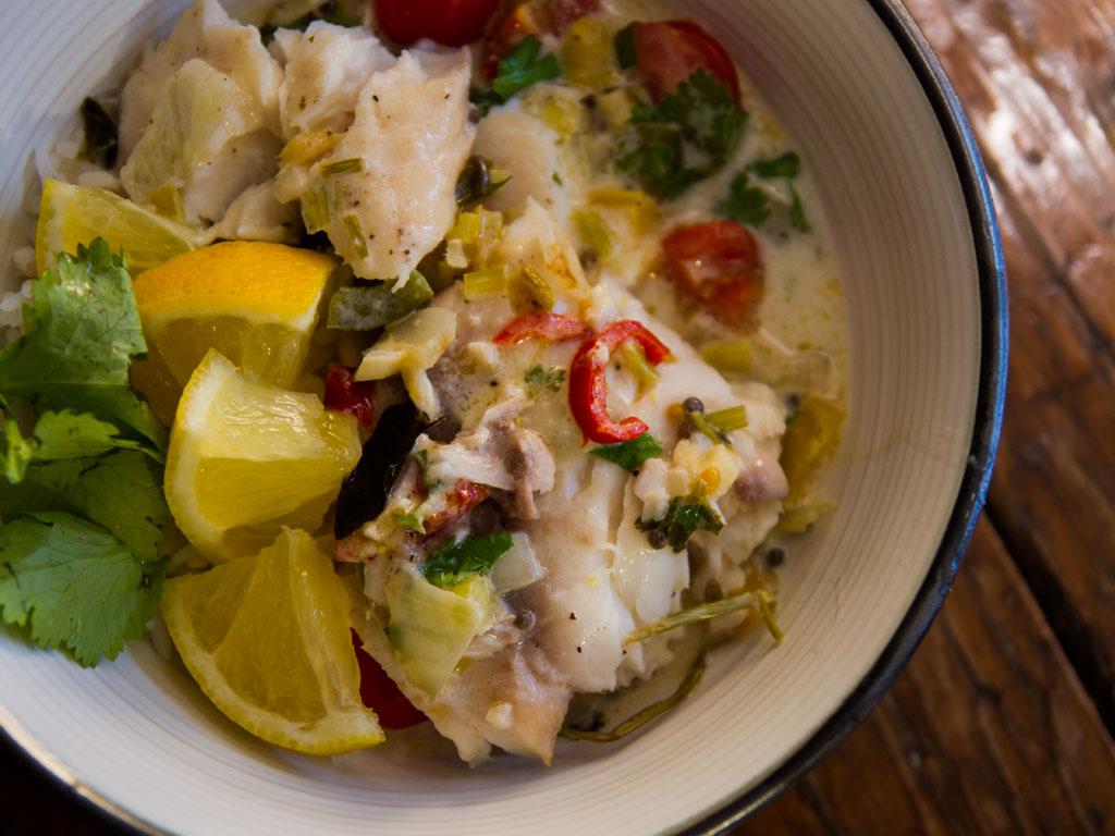 baked-keralan-fish-curry-01