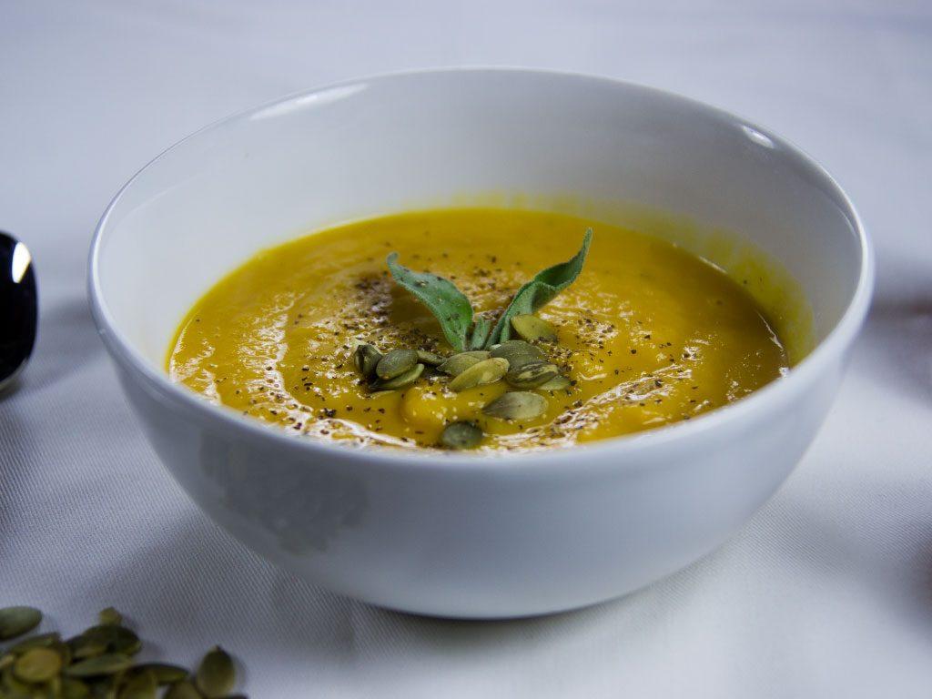 butternut-squash-soup-01