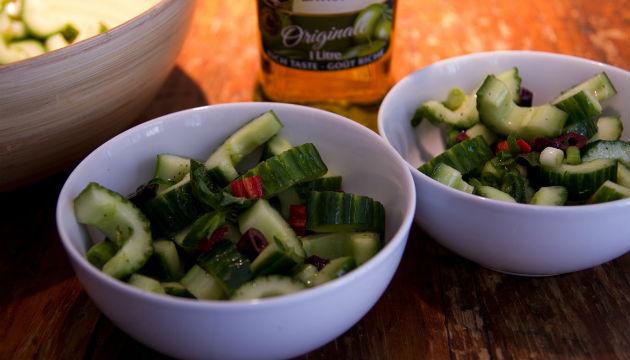 cucumber-salad-01