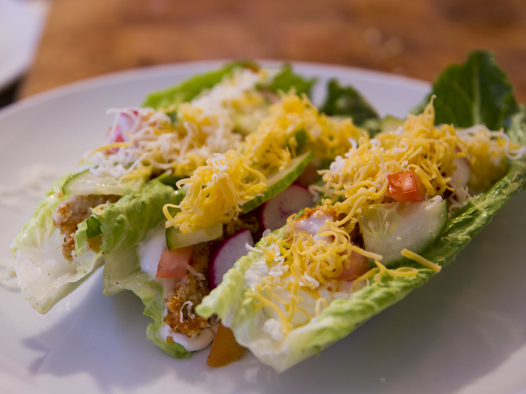 crispy-fish-tacos-01