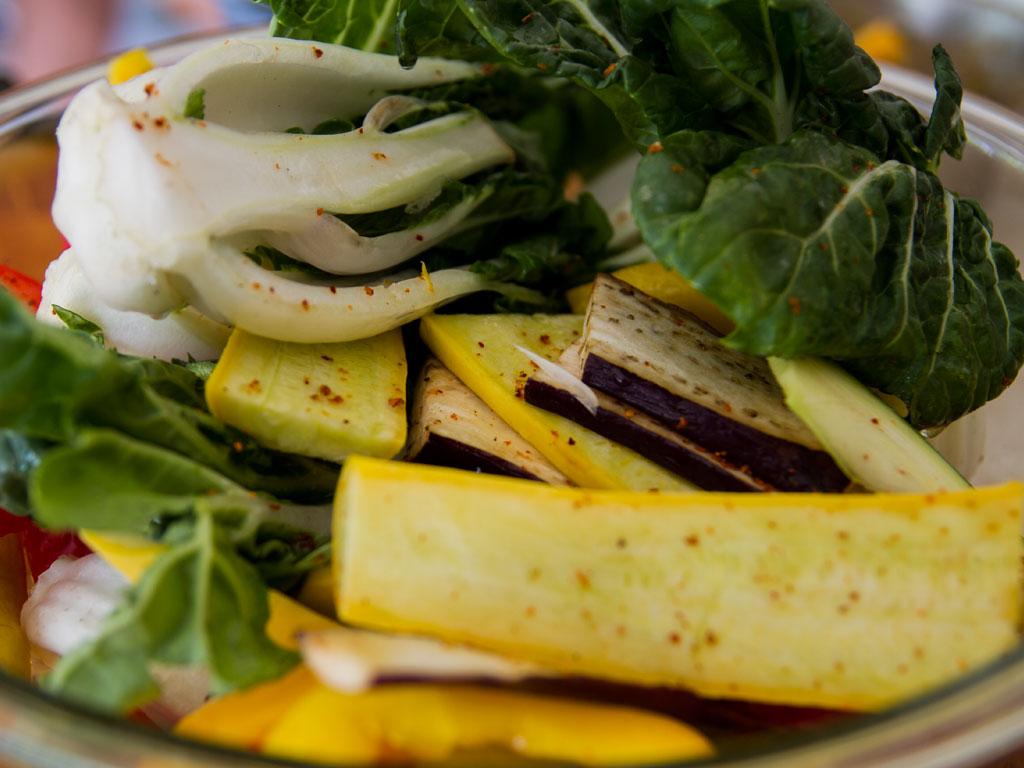 bbq-grilled-vegetables-03