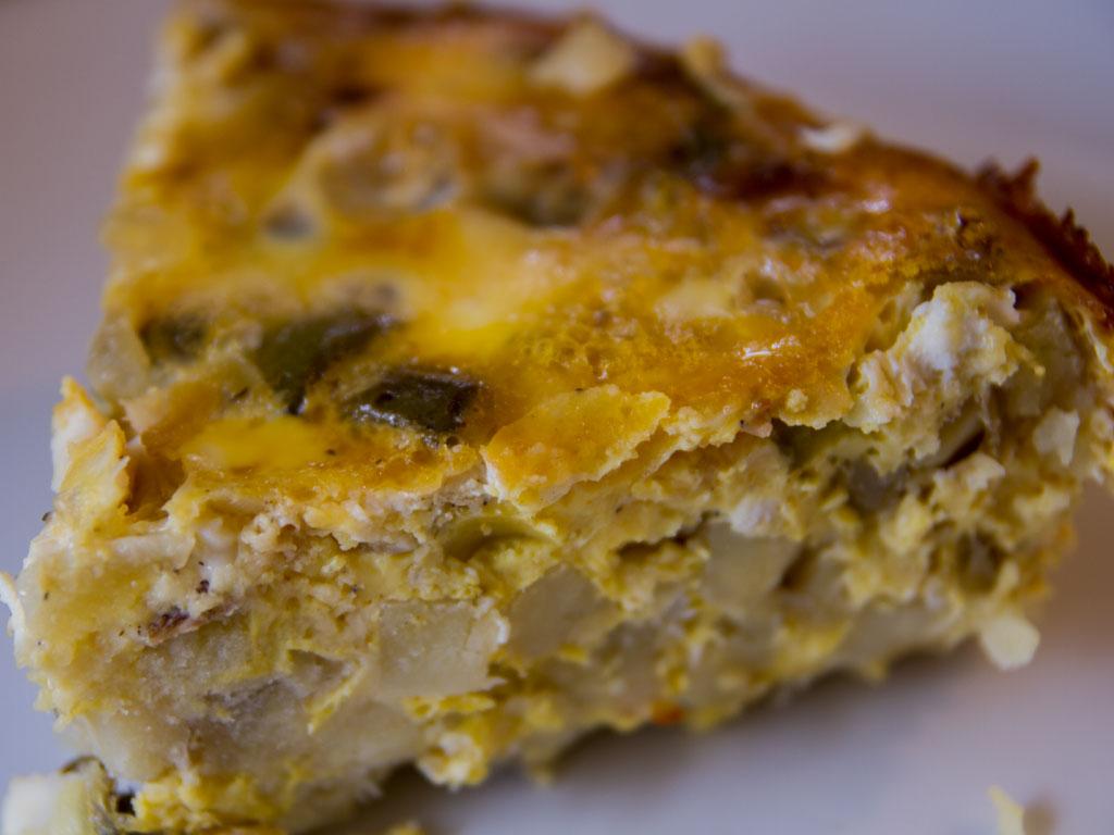 egg-and-potatoe-crockpot-breakfast-01
