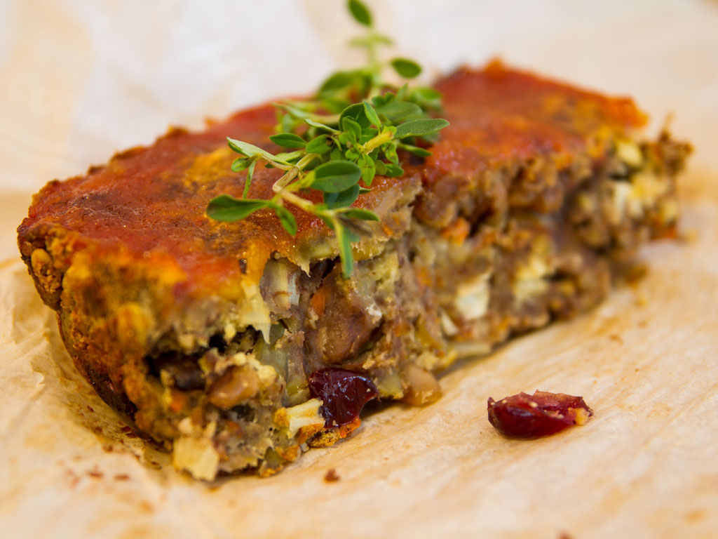 lentil-walnut-loaf-01