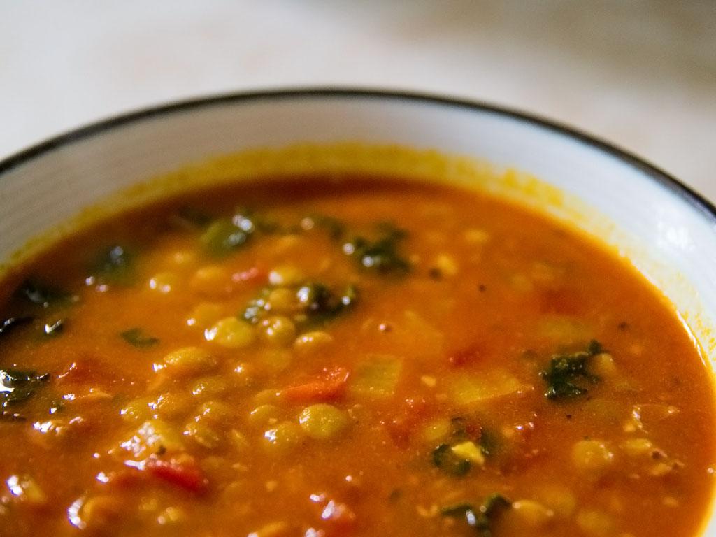 coconut-curry-lentil-soup-01