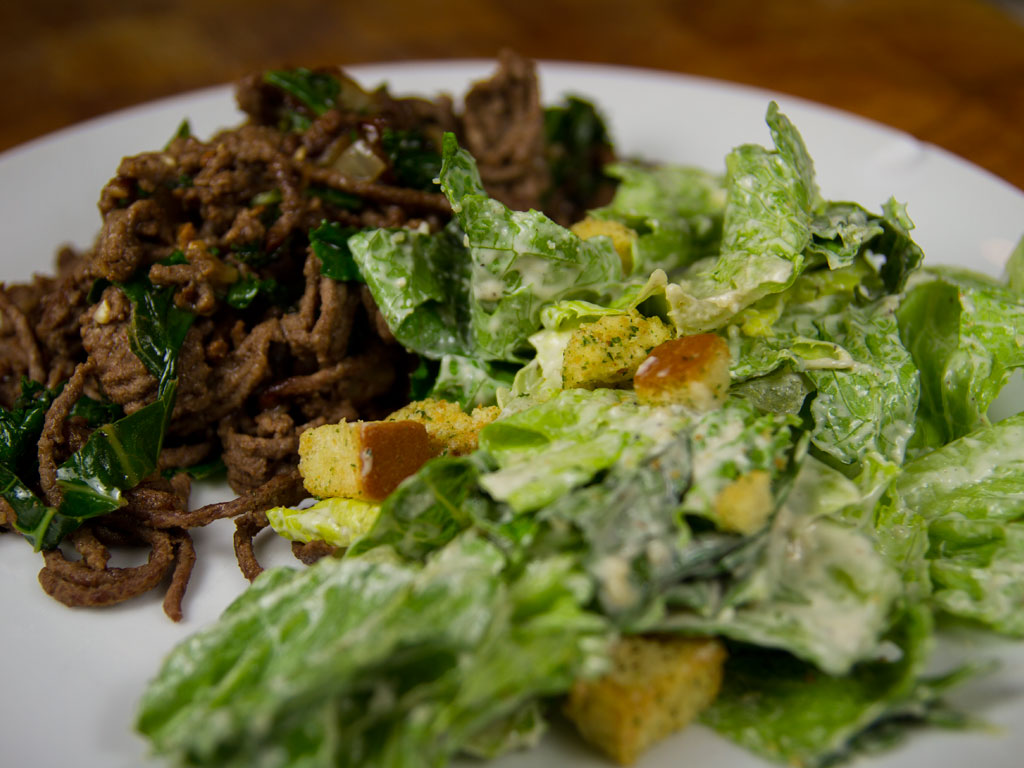 fast-fry-beef-and-kale-01