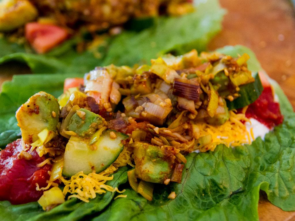 leek-and-avocado-vegan-tacos-01