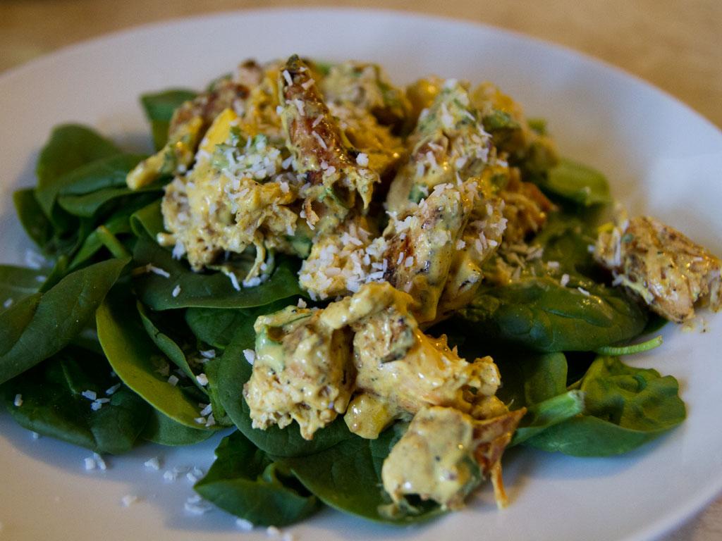 mango-chicken-salad-01