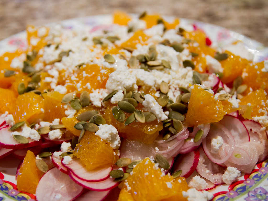 radish-orange-goat-cheese-salad-01