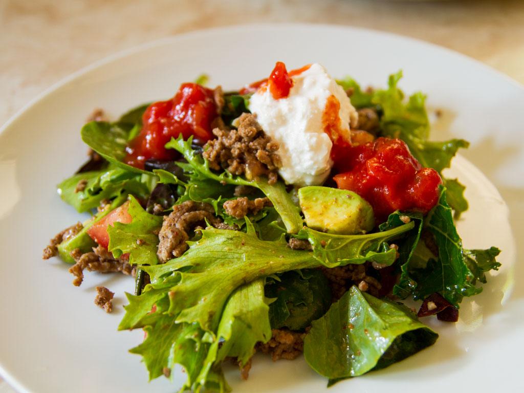 taco-salad-04