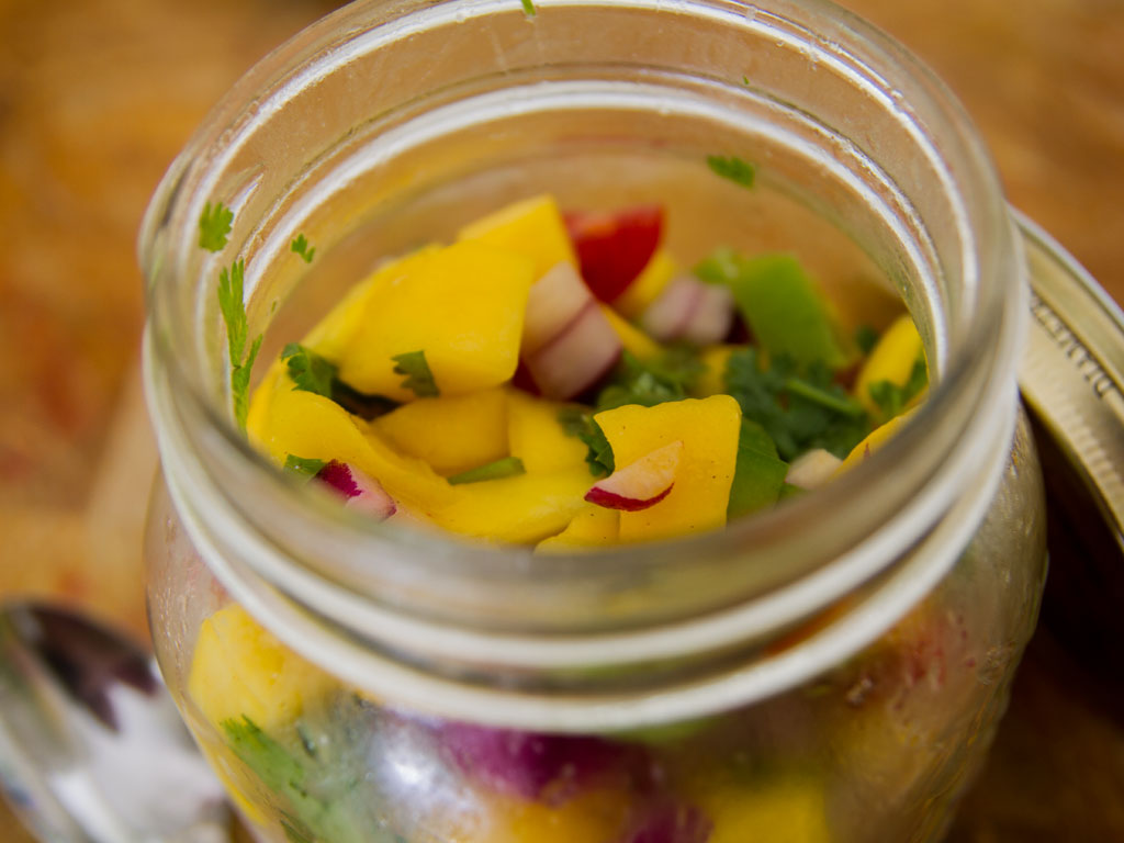 perfect-mango-salsa-01