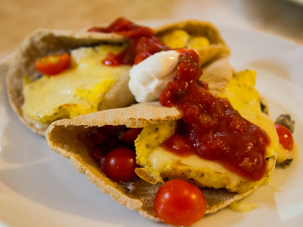 easy-low-carb-egg-tostadas-02