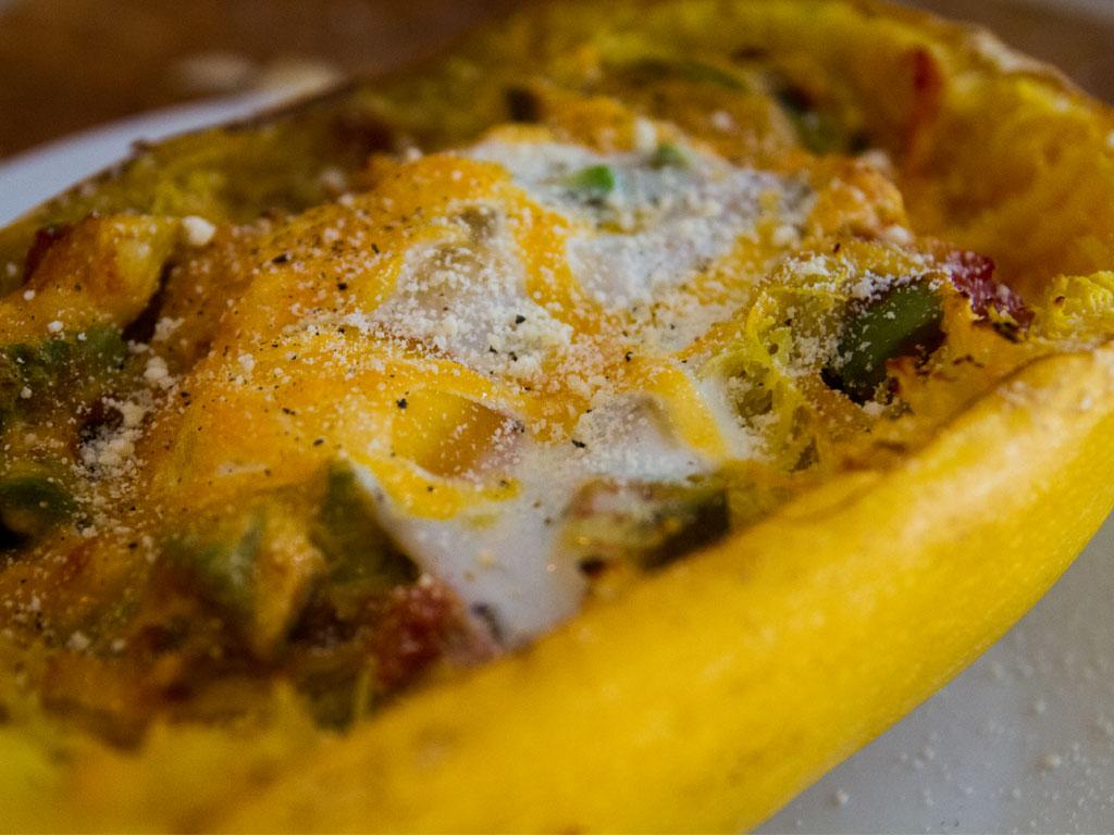egg-and-avocado-spaghetti-squash-bowls-01