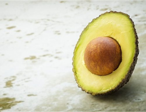 14 Health Benefits of Avocado, Proven by Science (+ 5 Delicious Avocado Recipes)