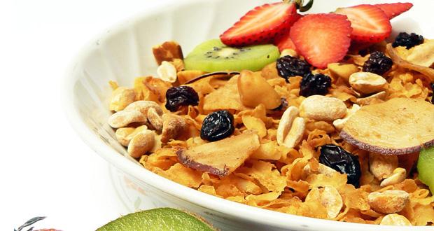 post-diabetes-breakfast