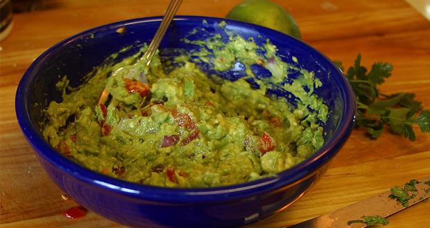 recipe-diabetes-heart-friendly-guacamole