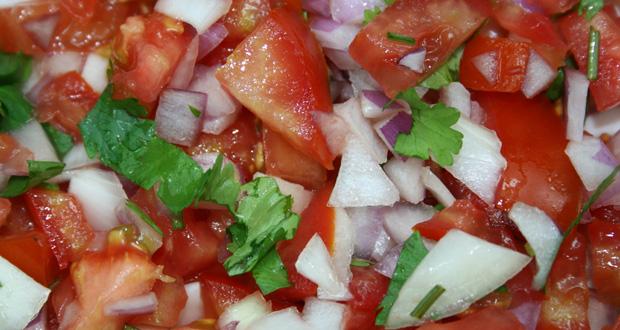 recipe-sensational-mexican-chunky-salsa