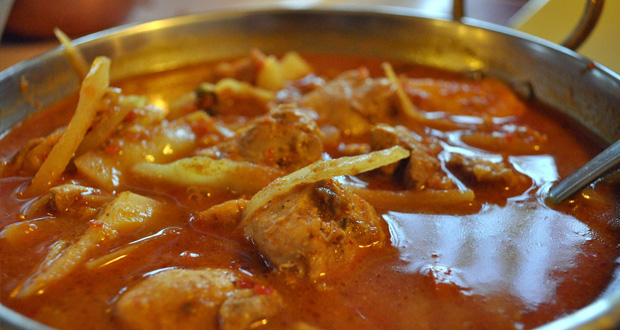 recipe-slow-cooker-chicken-stew