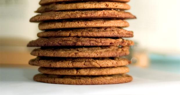 cinnamon-crunch