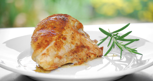 recipe-stuffed-chicken-with-pesto-and-heese