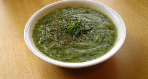 swiss-chard-soup
