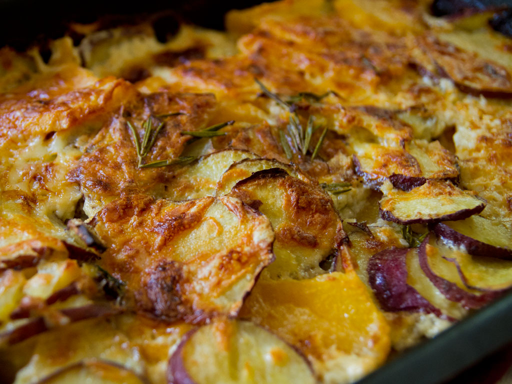 scalloped-sweet-potatoes-thyme-01