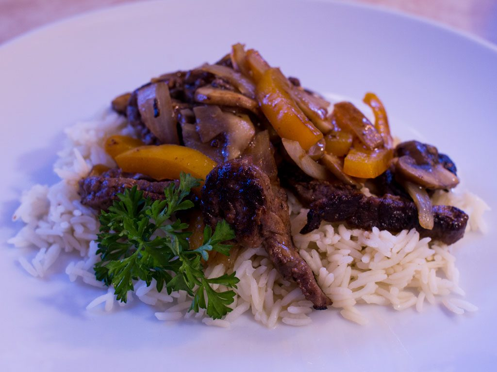 giingered-beef-and-peppers-01