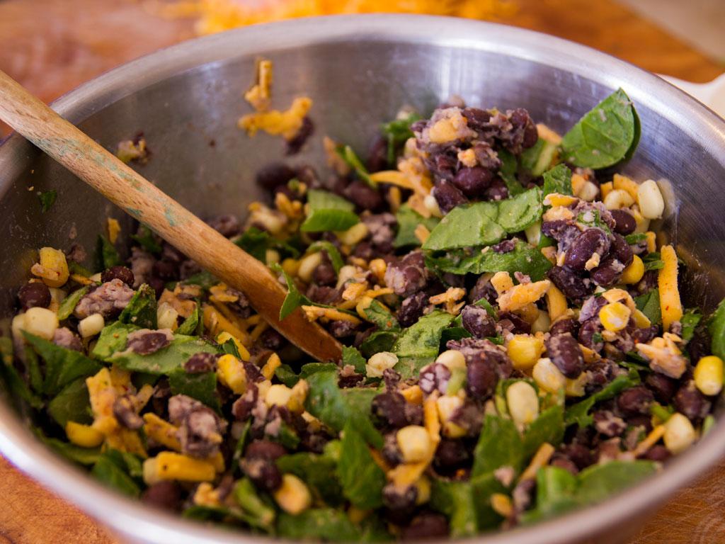 bean-and-spinach-enchiladas-02