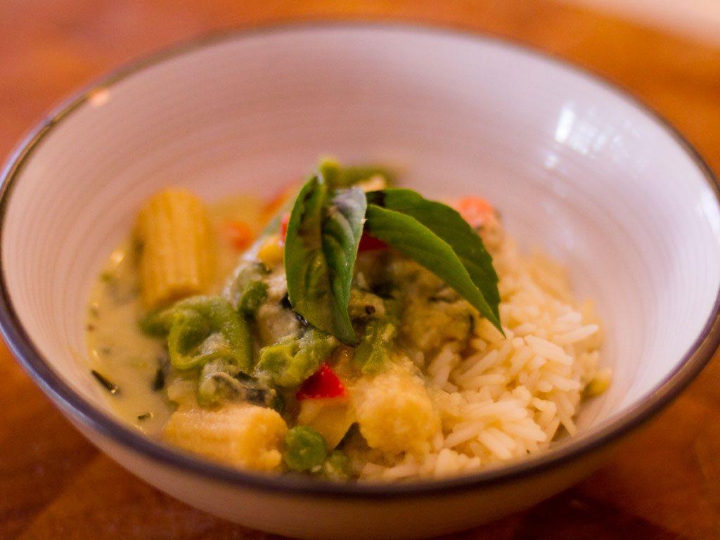 crockpot-green-curry-01