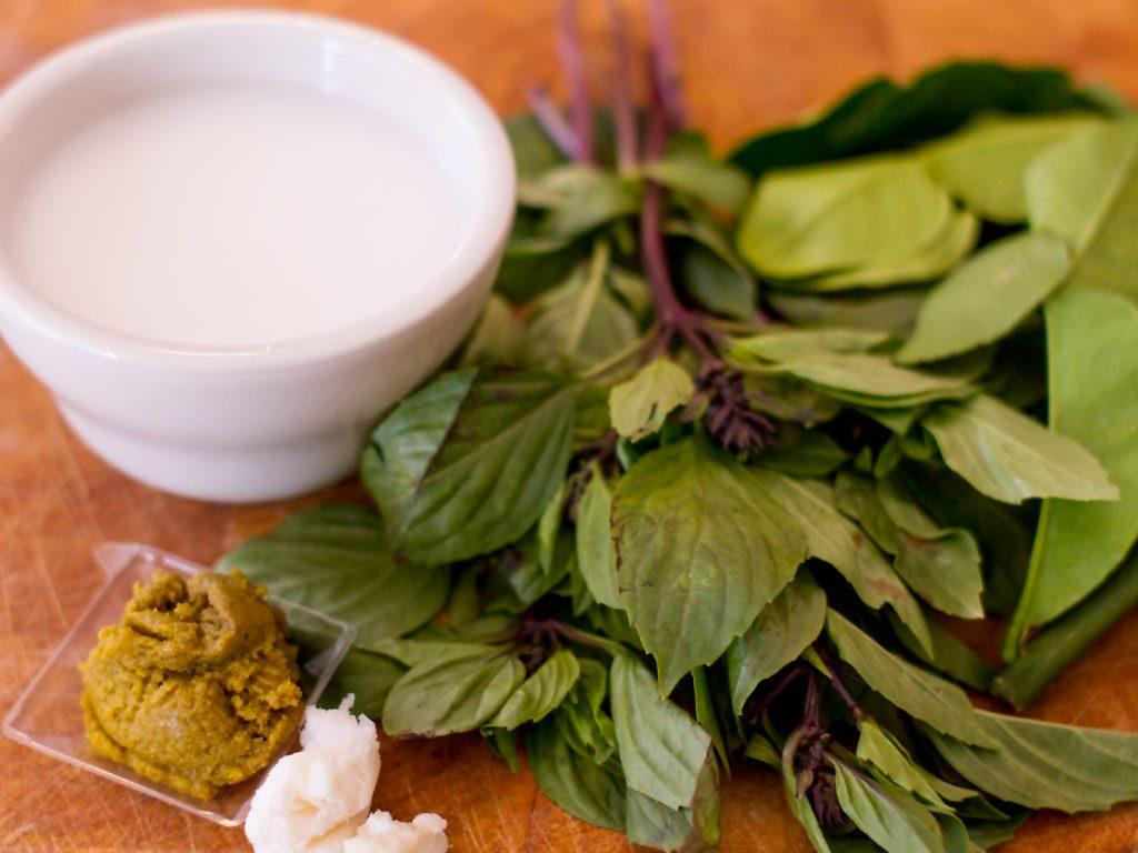 crockpot-green-curry-03