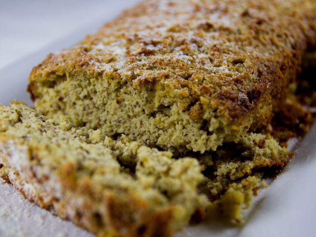 lemon-pound-cake-main