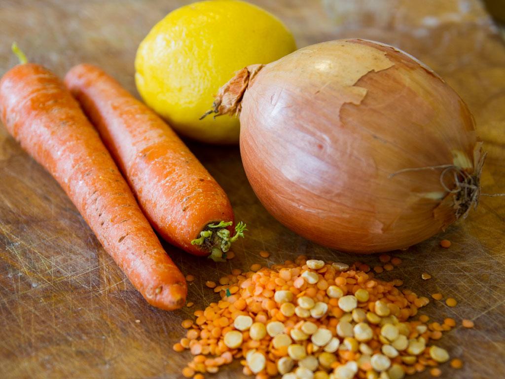 pressure-cooker-red-lentil-split-pea-soup-02