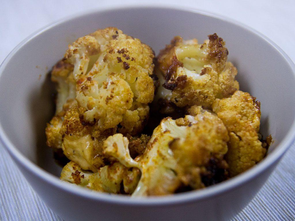 caluliflower-bake-02