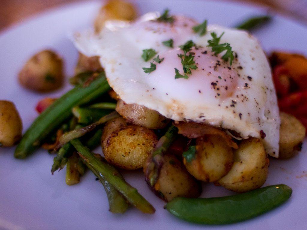 potato-and-egg-skillet-04