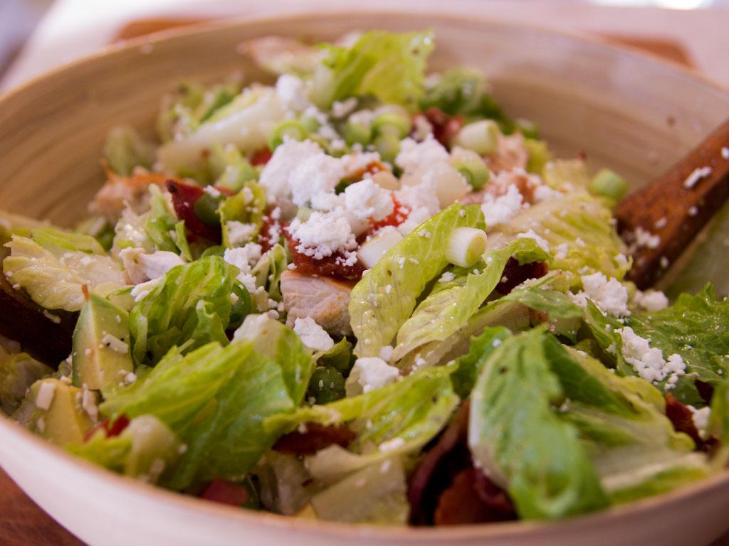 chicken-salad-01