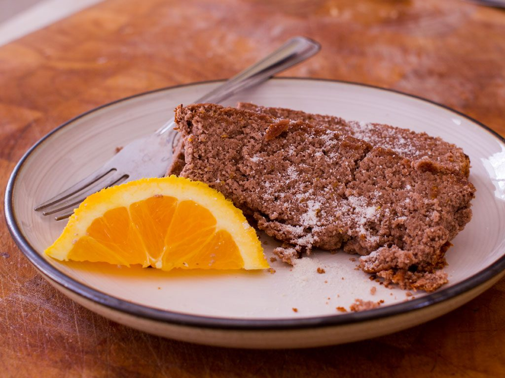 chocolate-orange-ice-cream-bread-02
