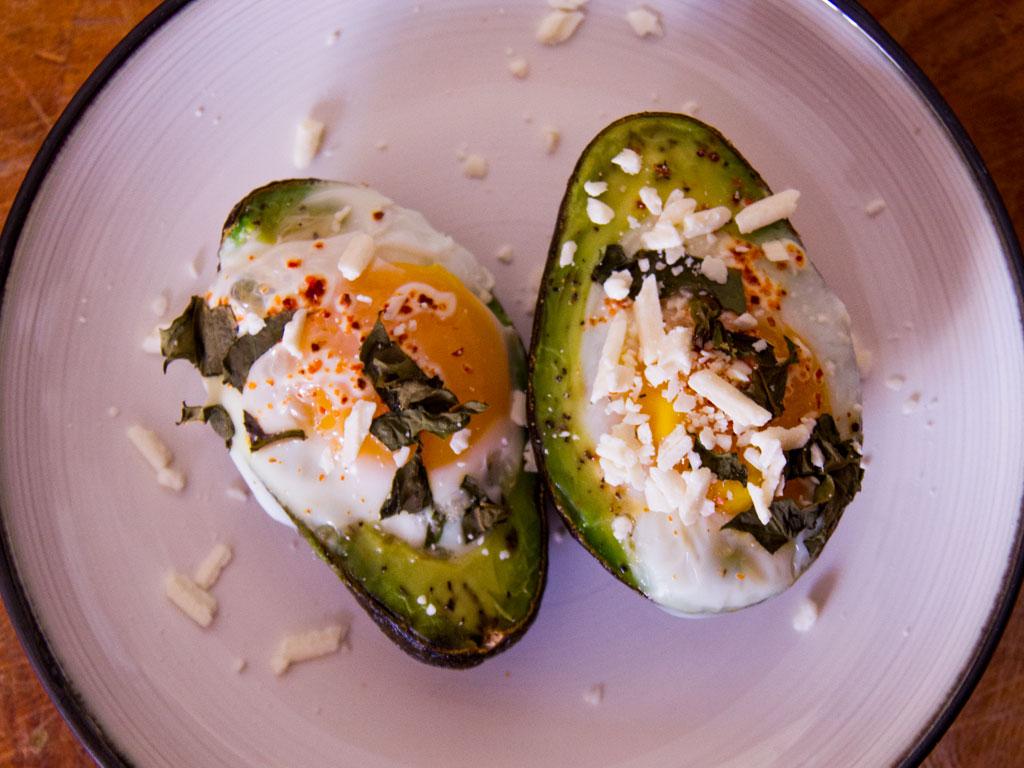 highp-protein-egg-and-avocado-bake-02