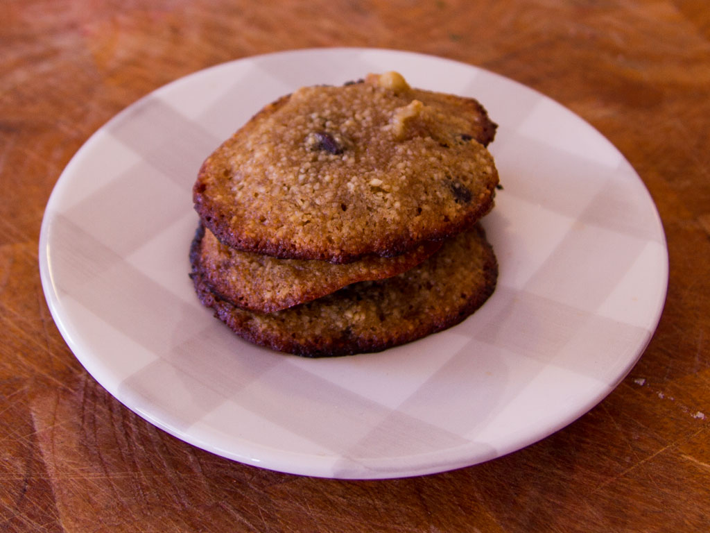 low-carb-Chocolate-walnut-cookies-01a