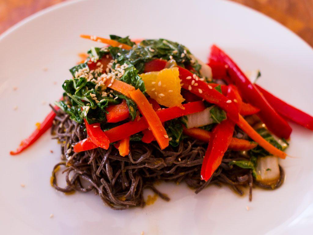 orange-sesame-bok-choy-with-noodles-01