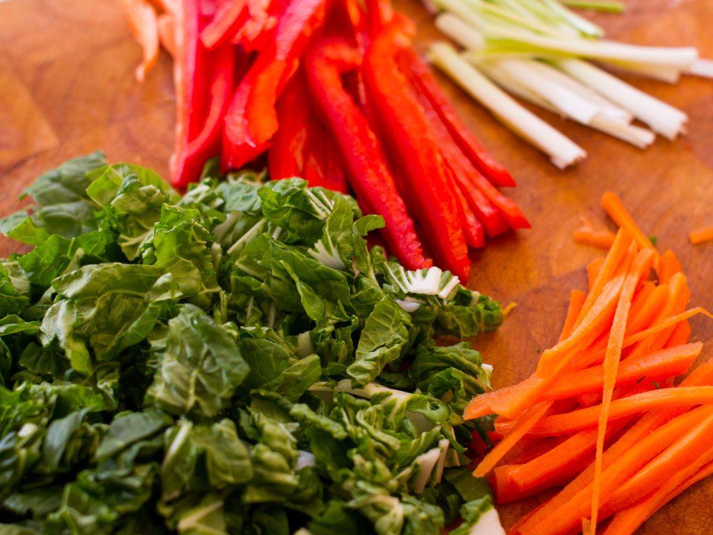 orange-sesame-bok-choy-with-noodles-02