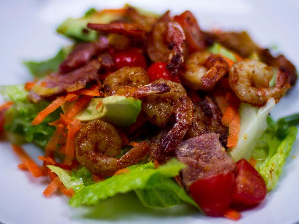 shrimp-cobb-salad-01