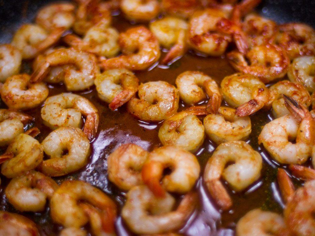 shrimp-cobb-salad-03