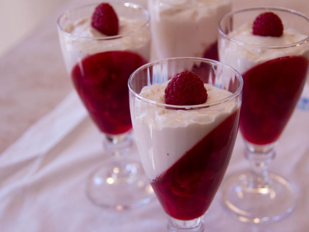 sparkling-raspberry-vanilla-cream-01